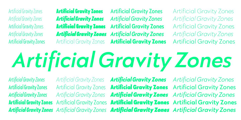 Download Galatea font (typeface)