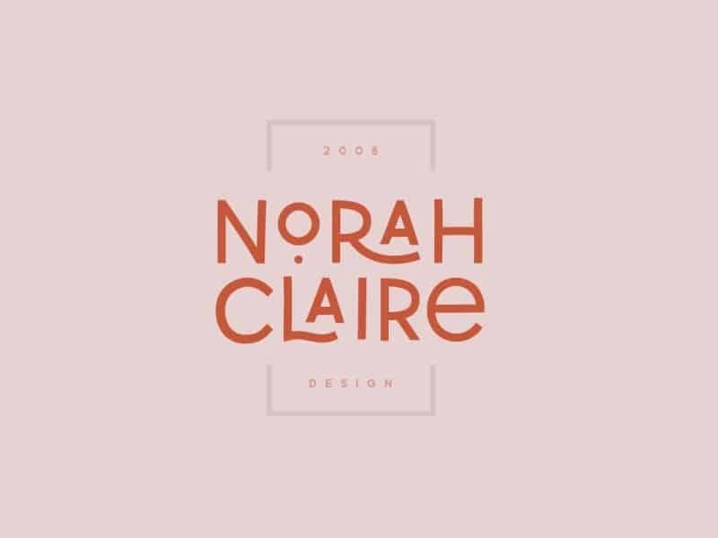 Download Claire font (typeface)