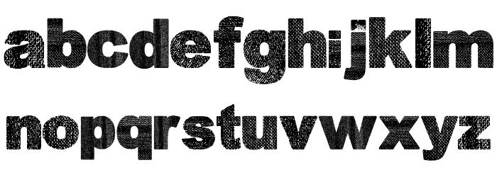 Download Dabre font (typeface)