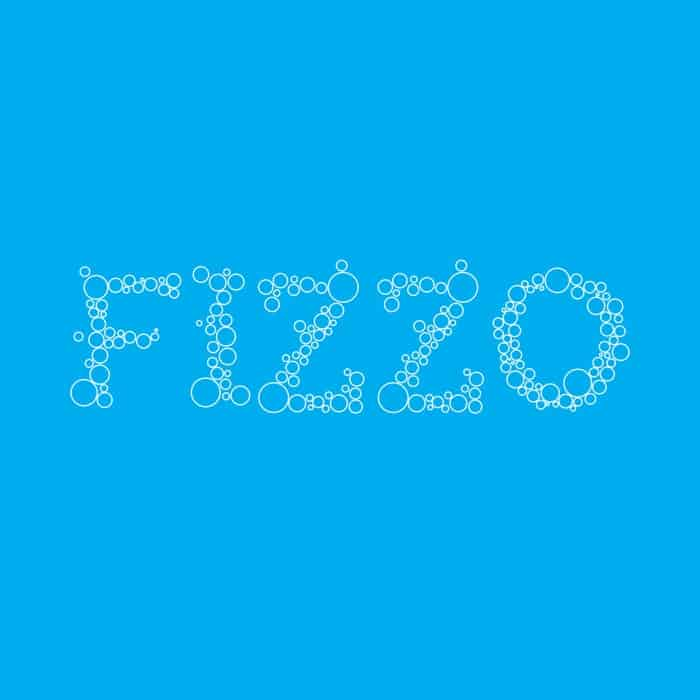 Download Fizzo font (typeface)