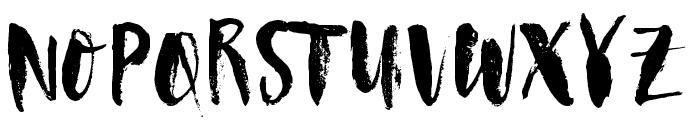 Download Patrick Pie Sans font (typeface)