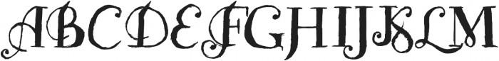 Download Rustal Typo font (typeface)