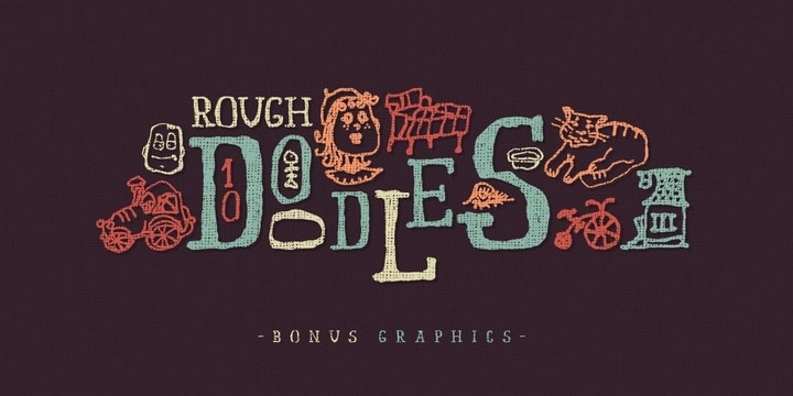 Download Old Story font (typeface)