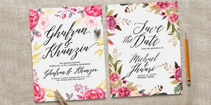 Download Michaela Script font (typeface)