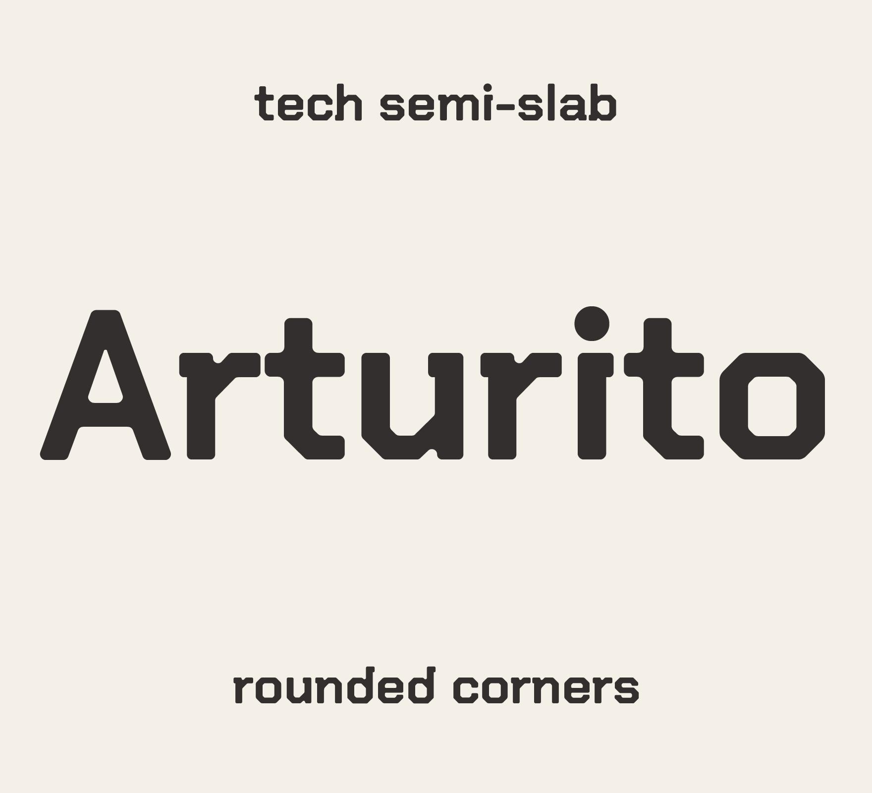 Download Cristian font (typeface)