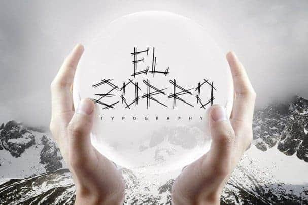 Download El Zorro font (typeface)