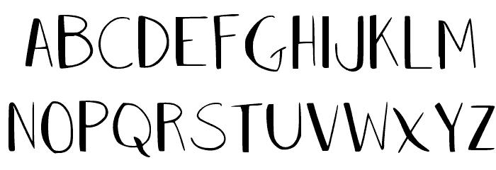 Download Dominique font (typeface)