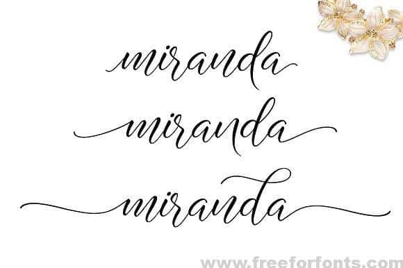 Download Axellaria font (typeface)