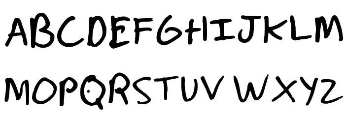 Download Dylan font (typeface)