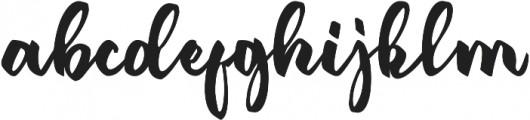Download Amerizana font (typeface)