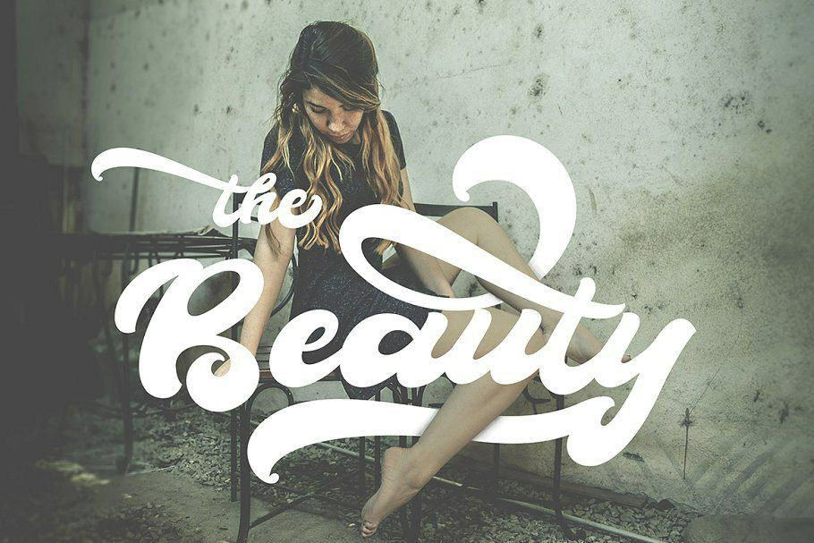 Download Boldie font (typeface)