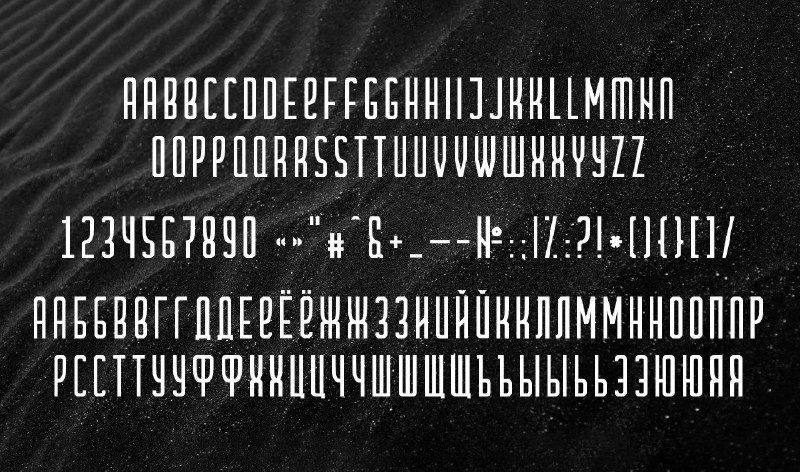 Download Cramaten font (typeface)