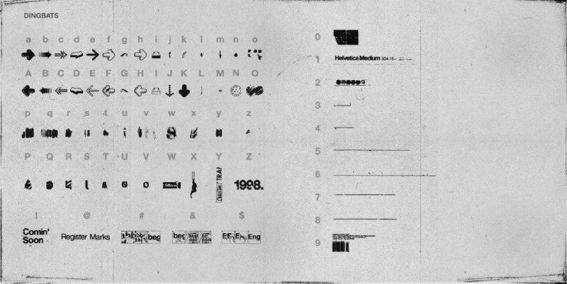 Download SwissGrit font (typeface)