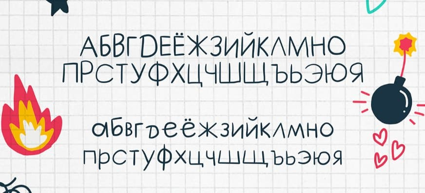 Download Pips font (typeface)