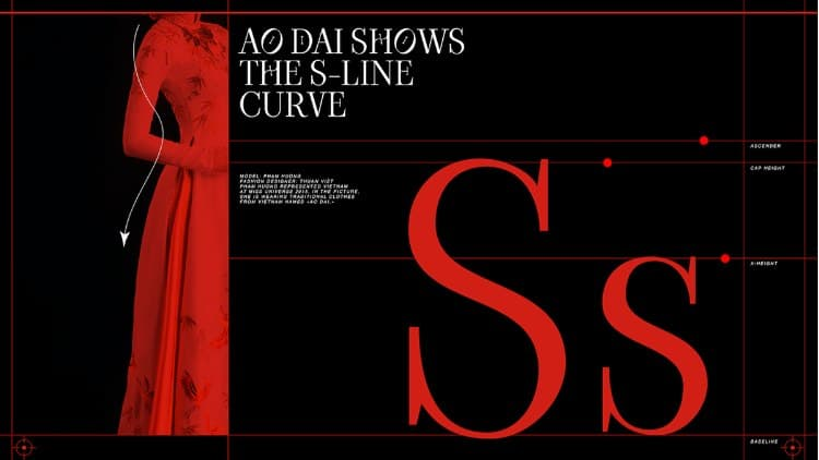 Download Viaoda Libre font (typeface)