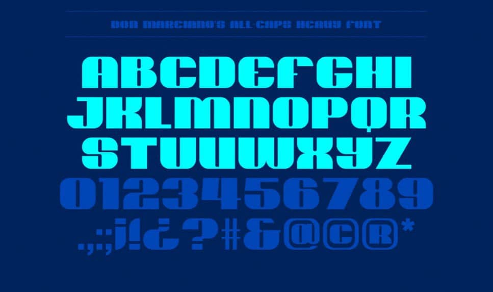 Download Play font (typeface)