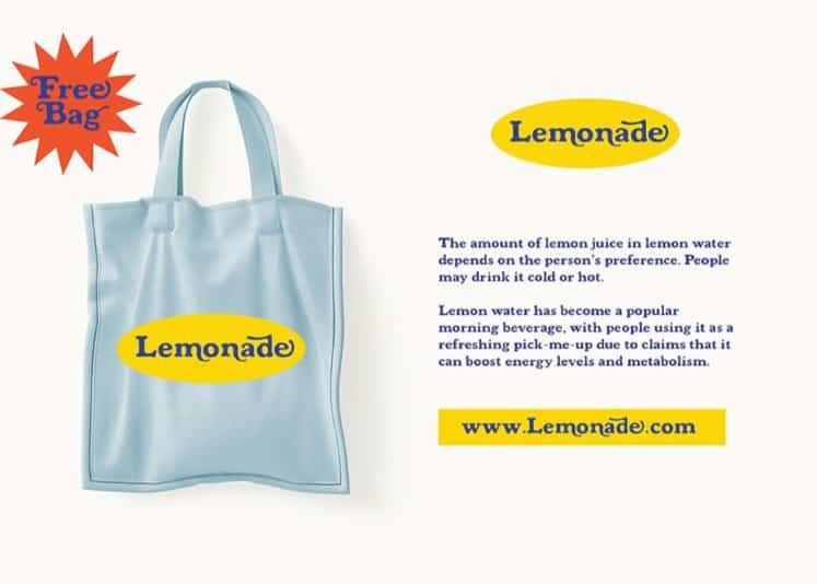 Download Mondeur font (typeface)