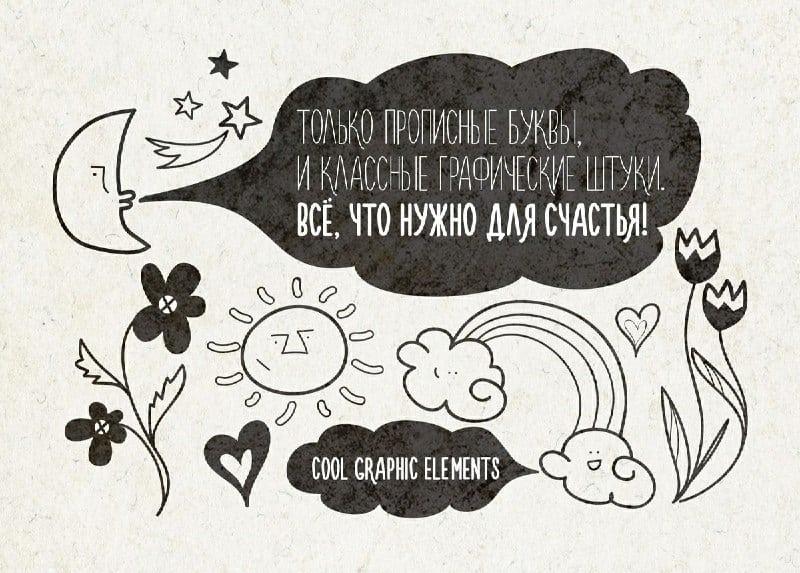 Download NovitoNova font (typeface)