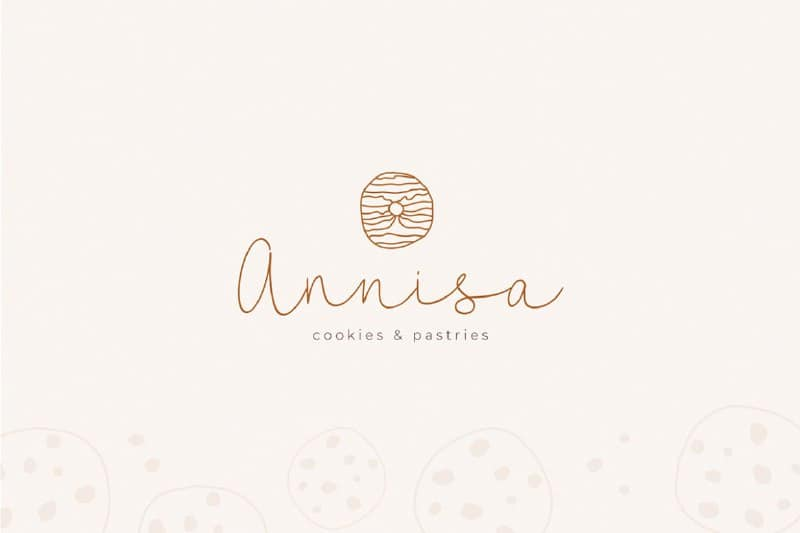 Download Cannodya font (typeface)
