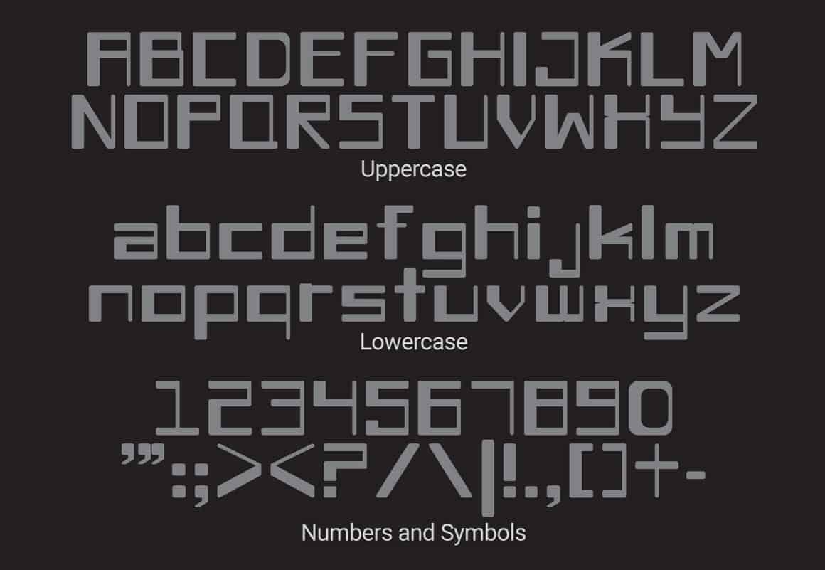 Download Chiaroscuro font (typeface)