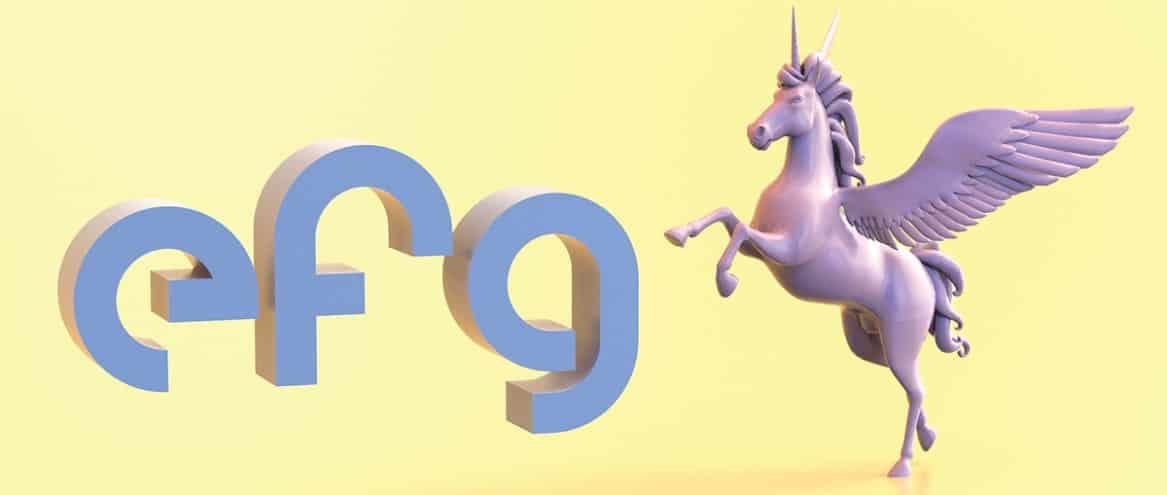 Download Jeckle font (typeface)