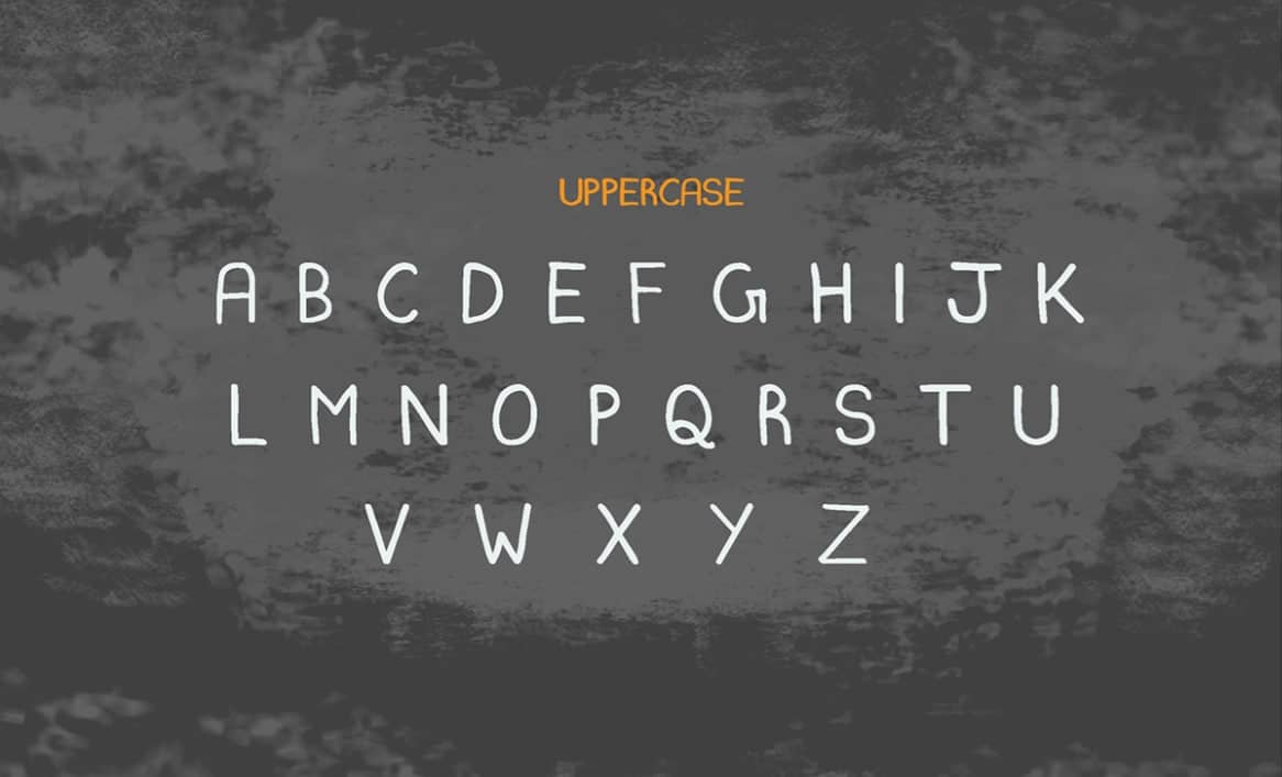 Download Swipy font (typeface)