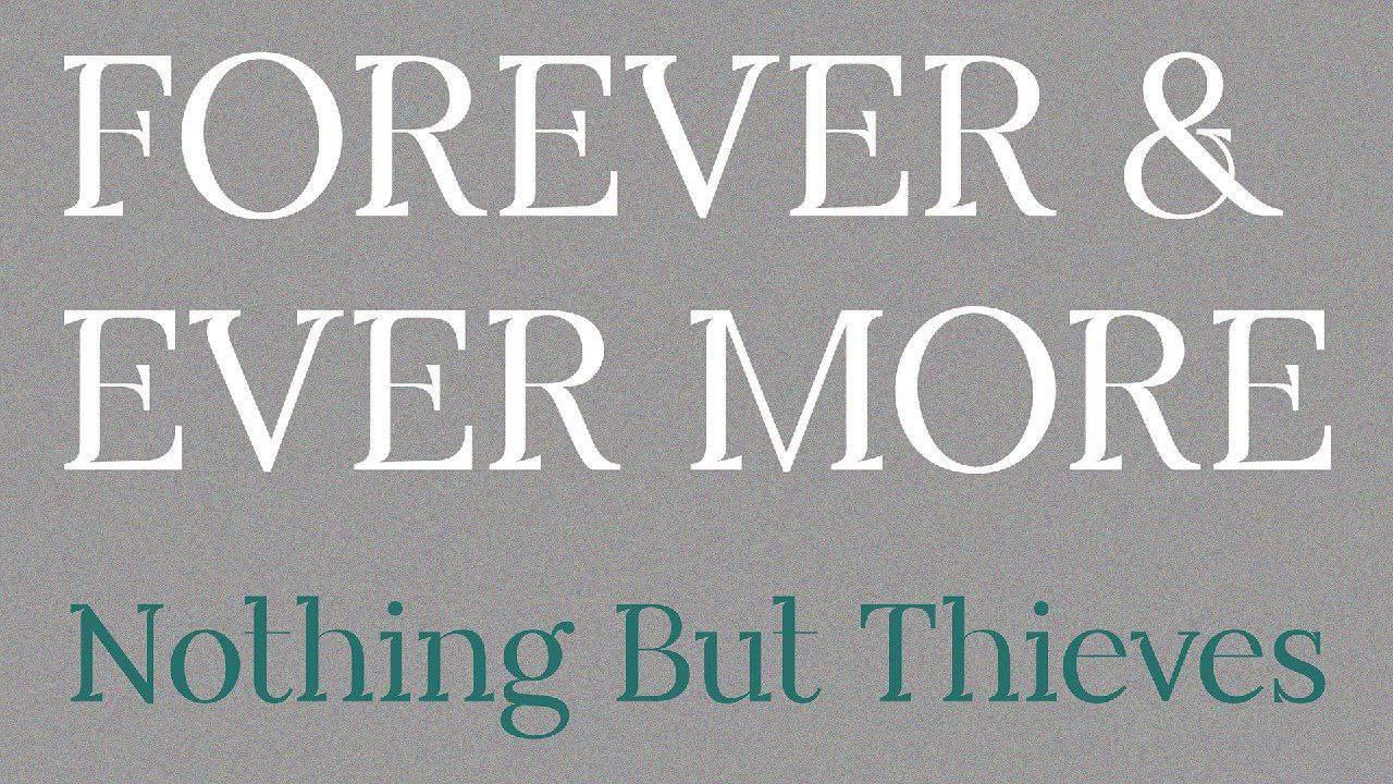 Download Leiko font (typeface)