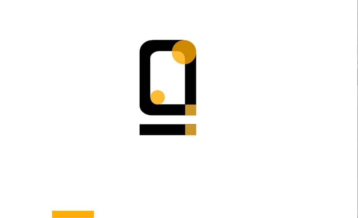 Download Neurona font (typeface)