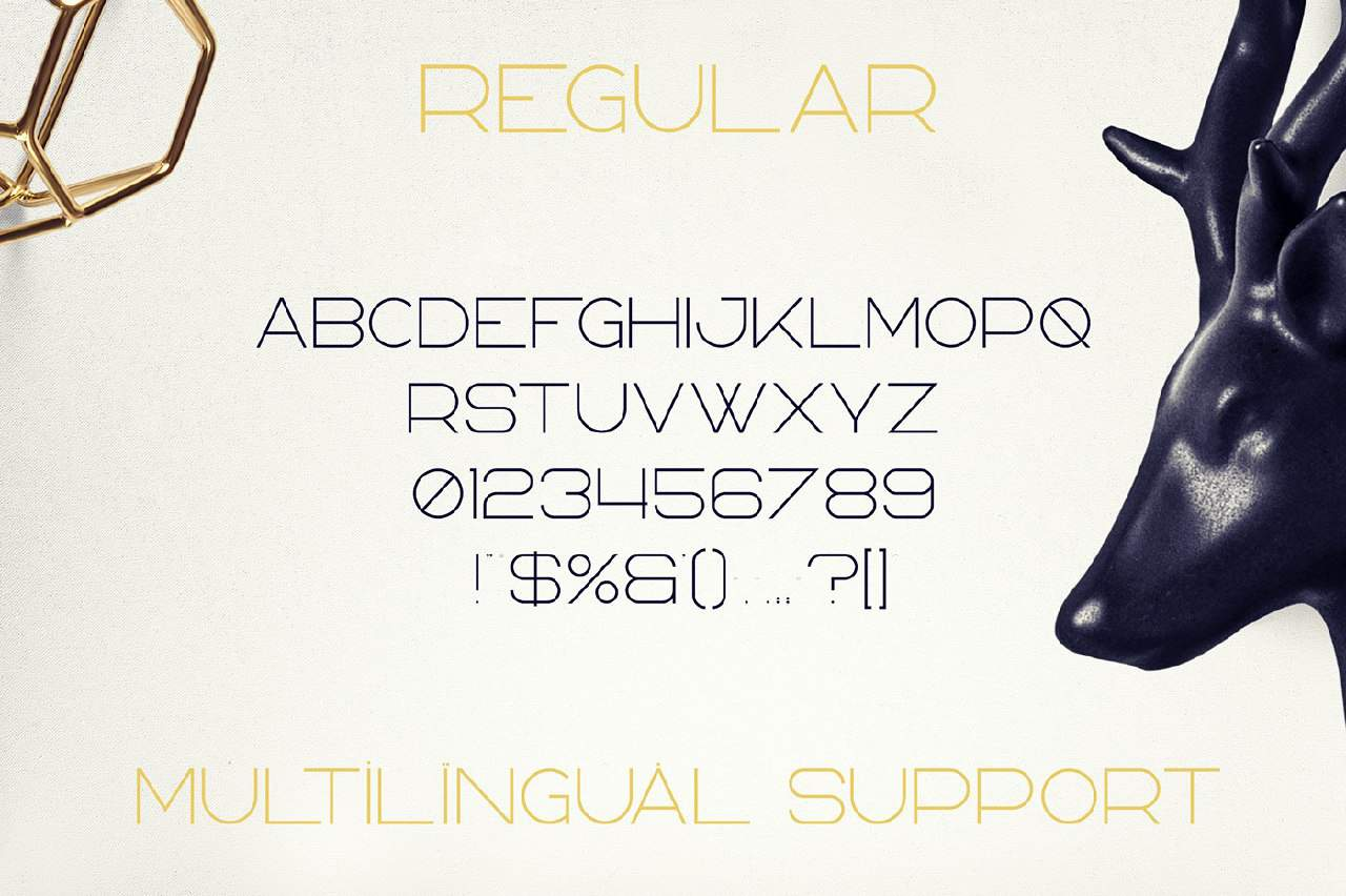 Download Bosnia font (typeface)