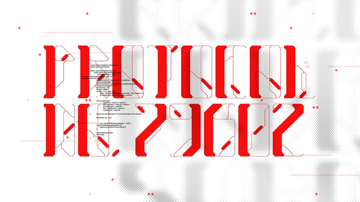 Download R.U.N.E.S. font (typeface)