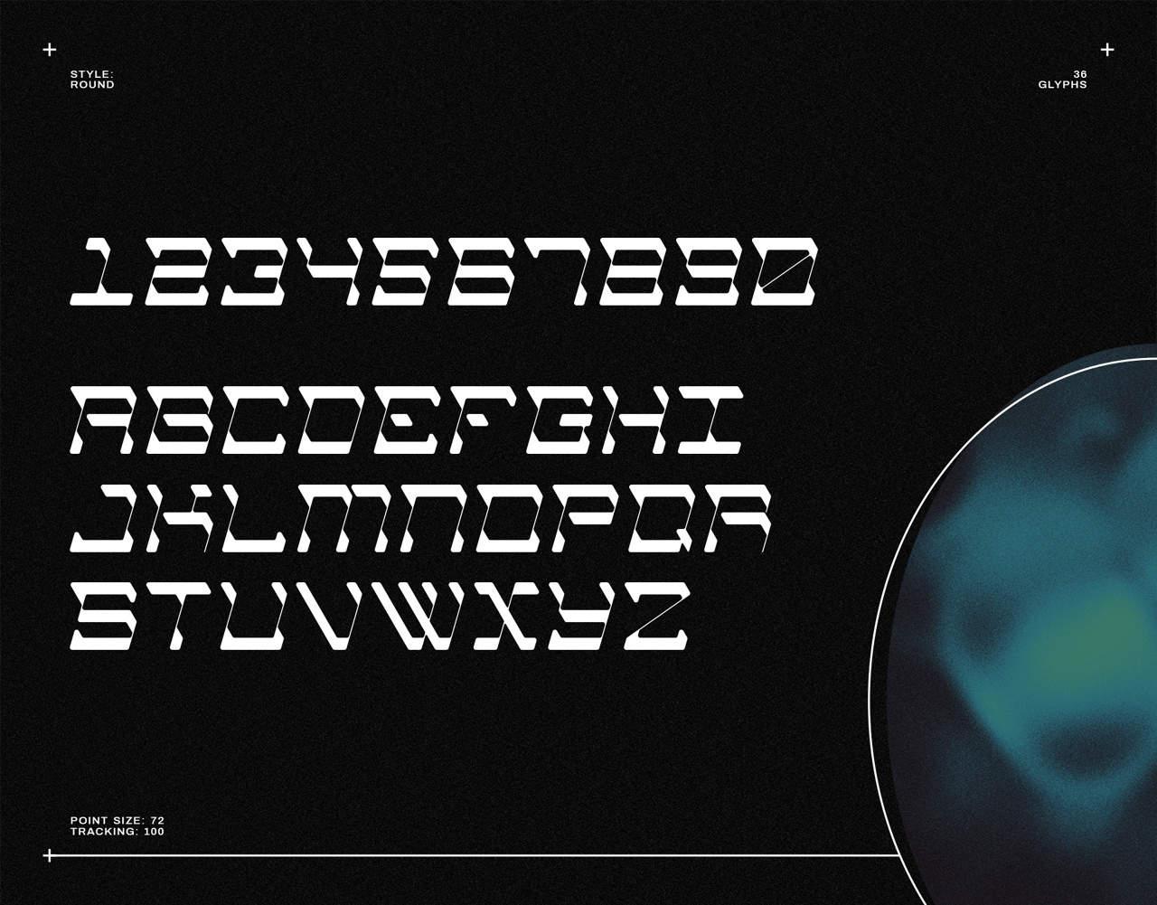 Download Jawbone font (typeface)