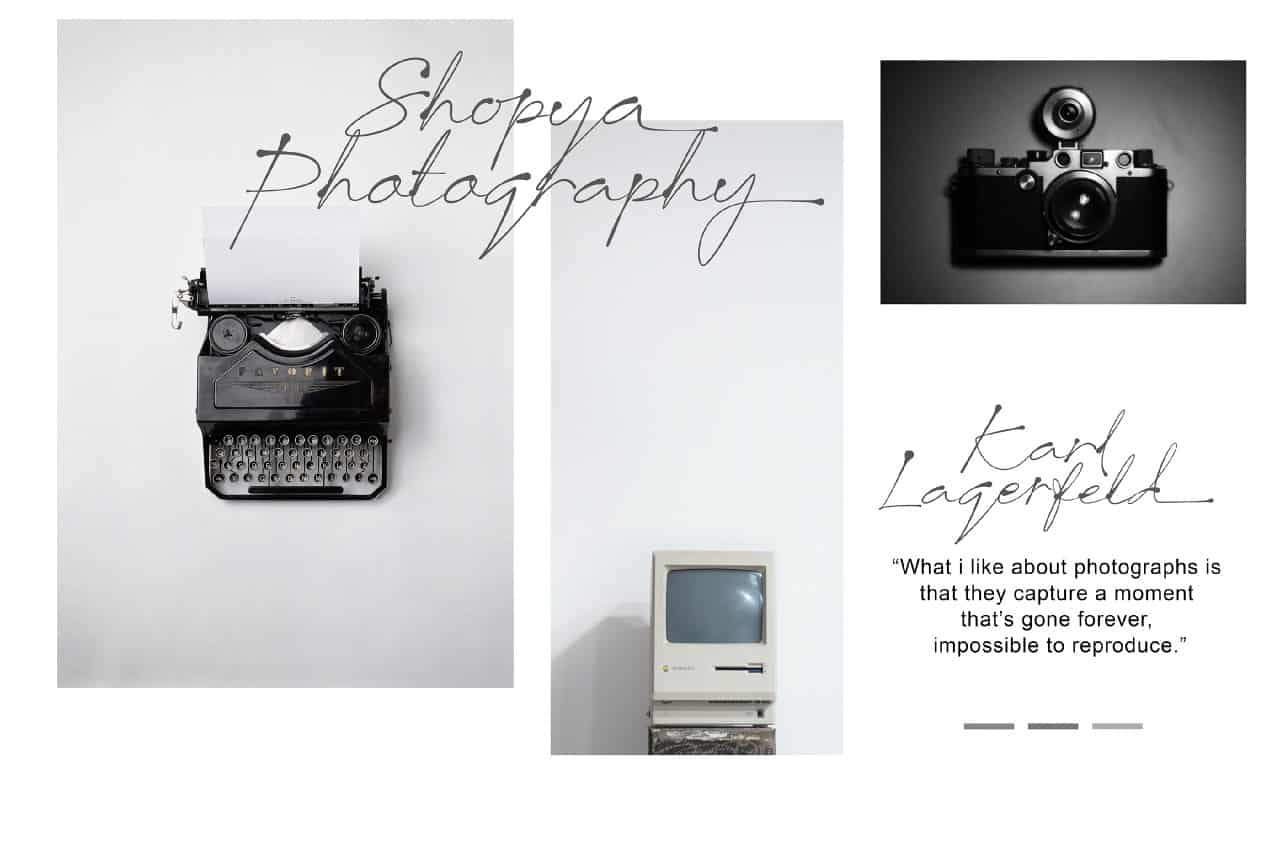 Download Jacky Black font (typeface)