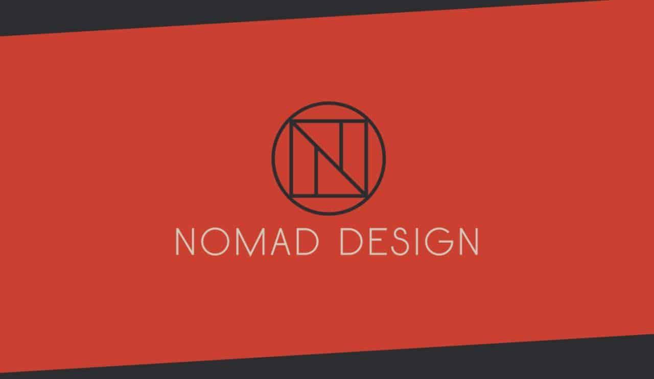 Download Limerock font (typeface)