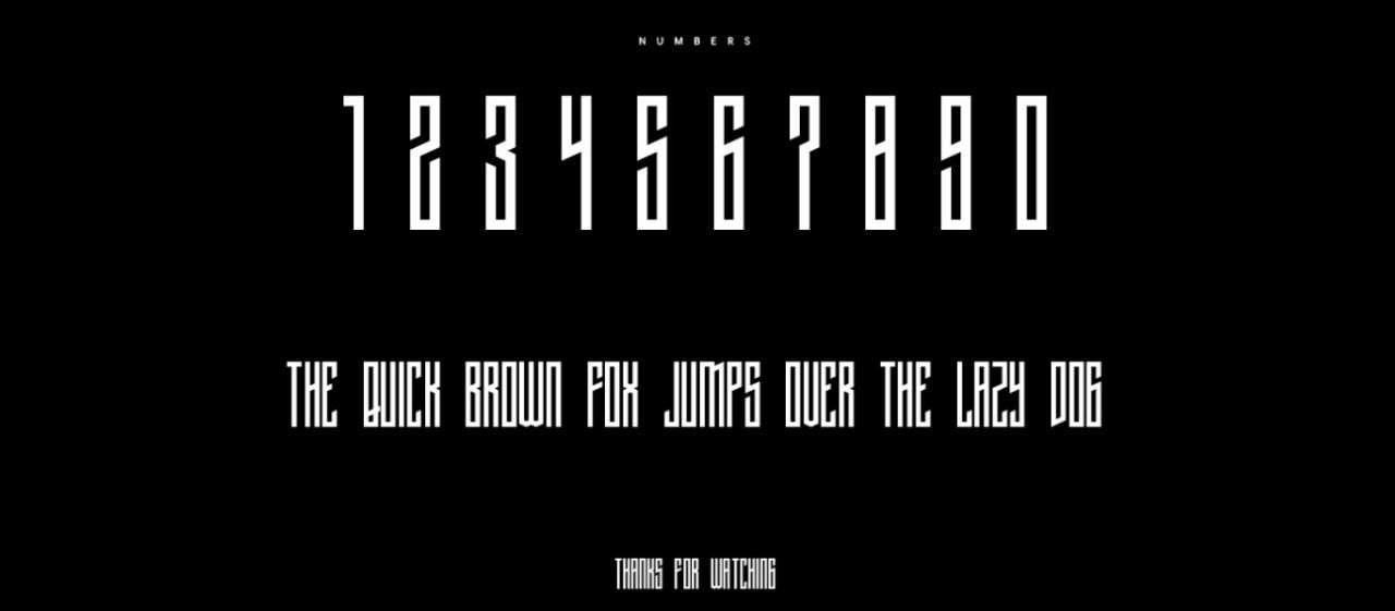 Download Galata font (typeface)