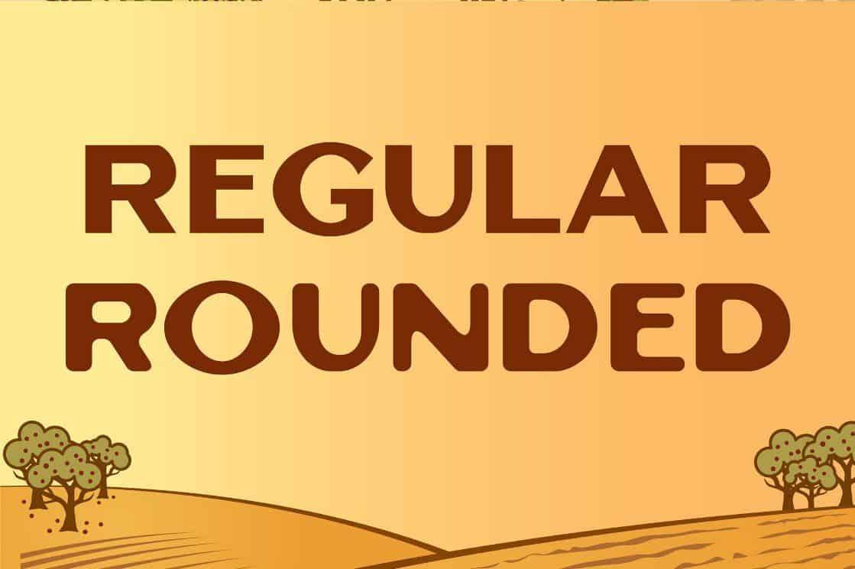 Download Cottage Sans font (typeface)